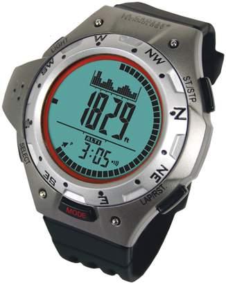 La Crosse Technology Men's Digital Watch - XG-55