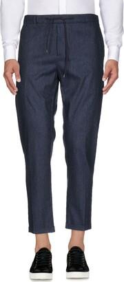 Scotch & Soda Casual pants - Item 13181590