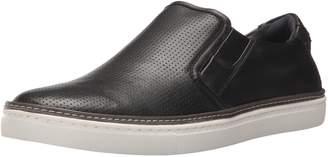 Dr. Scholl's Shoes Men's Ode Fashion Sneaker