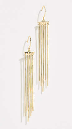 Gorjana Josey Earrings
