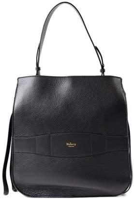 Mulberry Amberley Hobo Bag