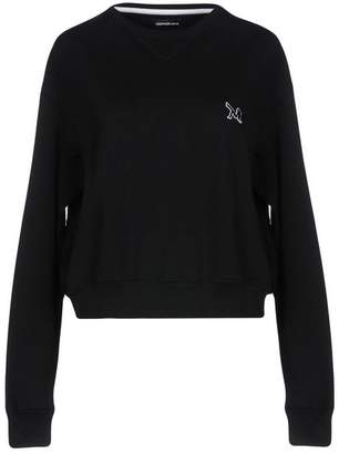 Calvin Klein (カルバン クライン) - CALVIN KLEIN 205W39NYC スウェットシャツ