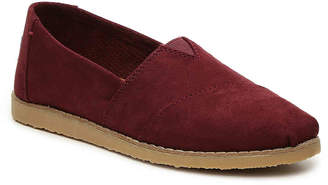 Toms Alpargata Slip-On - Women's