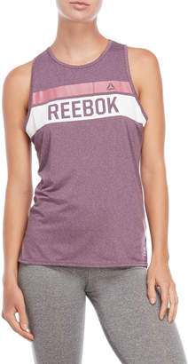 Reebok Freedom Muscle Tank