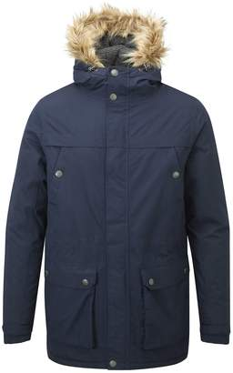 at House of Fraser Men's Tog 24 Farley Mens Milatex Parka Jacket