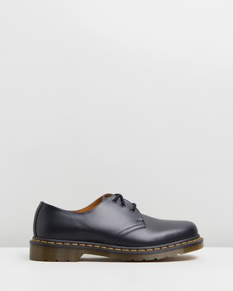 Dr. Martens 1461Z DMC Shoes - Unisex