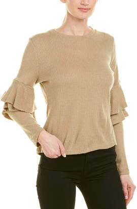 Lucca Couture Kennedy Sweater