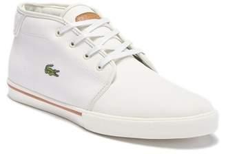 6d3f4bd70e8f5 Lacoste Ampthill 119 1 CMA Sneaker