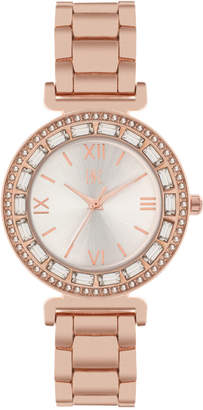 INC International Concepts I.N.C. Women's Bracelet Watch 36mm, Created for Macy's