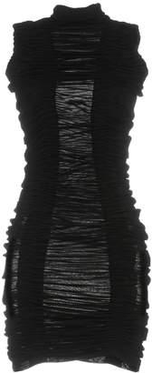 DSQUARED2 Short dresses - Item 34733257RM