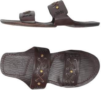 Dolce & Gabbana Sandals - Item 11530123CS