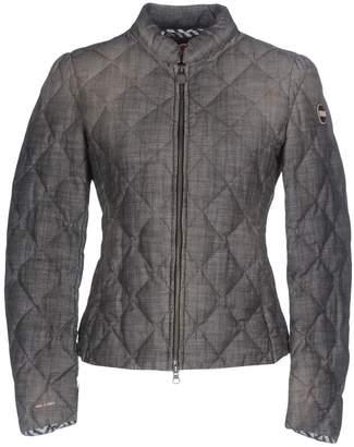 Colmar Denim outerwear - Item 41750842KL