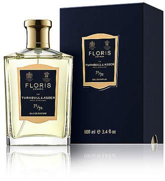 Floris (フローリス) - [フローリス] FL オードパフューム 71/72 for TURNBULL&ASSER
