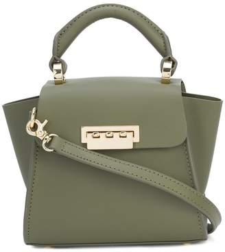 Zac Posen lightweight mini bag