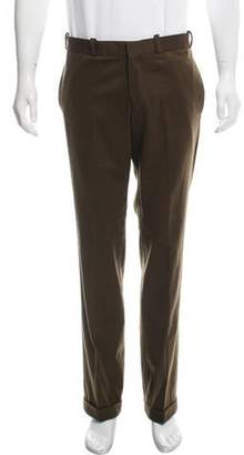 Stephan Schneider Wool Dress Pants
