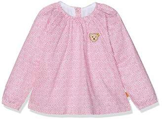 Steiff Baby Girls' Bluse 1/1 Arm Blouse
