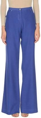 Kenzo Casual pants - Item 13212121TD