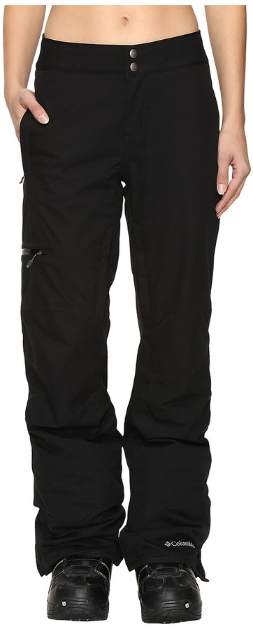 Columbia Columbia - Veloca Vixen Pants Women's Casual Pants