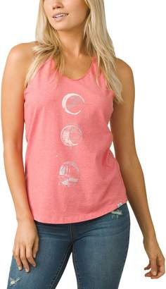 Prana Graphic Tank Top - Women's