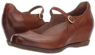 Dansko Loralie Women's Shoes