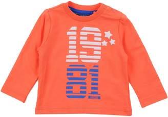 GUESS T-shirts - Item 37934915LB