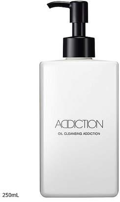 ADDICTION (アディクション) - [アディクション] オイルクレンジング アディクション