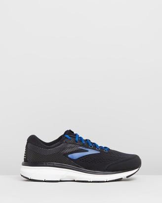 Brooks Dyad 10 - Men's