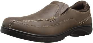 Deer Stags Men's Luke Slip-On Loafer