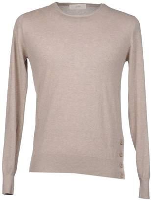 Mauro Grifoni Crewneck sweaters