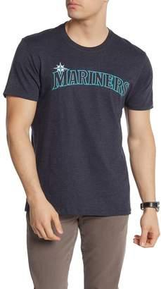 '47 MLB Seattle Mariners T-Shirt