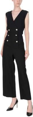 Marella Jumpsuits - Item 54160563