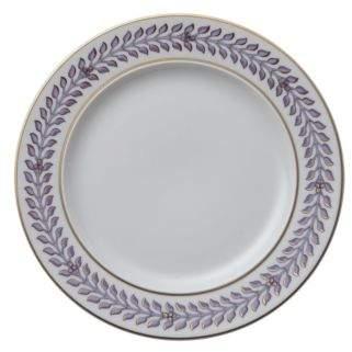 Rosenthal Meets Versace Le Grand Divertissement Salad Plate