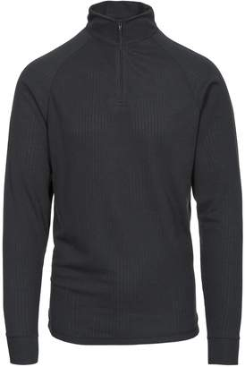 Trespass Adults Unisex Wise360 Quick Dry Base Layer Top (XL)