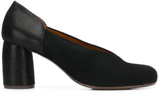 Chie Mihara Savoia pumps
