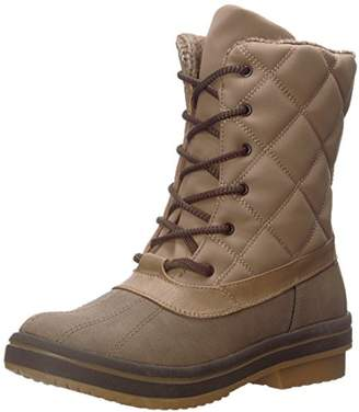Call it SPRING Women's Eraude Snow Boot