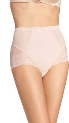 Spanx R) On Lace Briefs