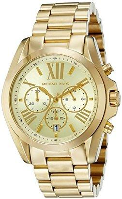 Michael Kors (マイケル コース) - マイケルコース MICHAELKORS MK5605 [海外輸入品] レディース 腕時計 時計