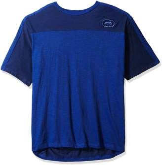 Ecko Unlimited Men's Big-Tall Short Sleeve T-Shirt