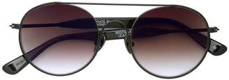 Westward Leaning Cellophane Disco 01 sunglasses