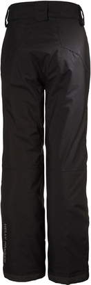 Helly Hansen Legendary Waterproof PrimaLoft® Insulated Snow Pants