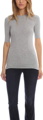 Alexander Wang Stretch Top