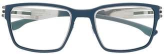 Ic! Berlin Ninos glasses