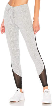 STRUT-THIS Crawford Legging