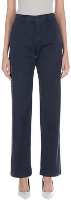 Sofie D'hoore Casual pants - Item 13273547XA
