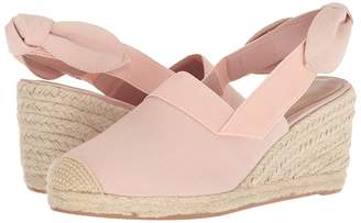 Lauren Ralph Lauren Helma Women's Shoes