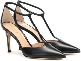 a00a8f4d09d Cheryl Shoes - ShopStyle UK