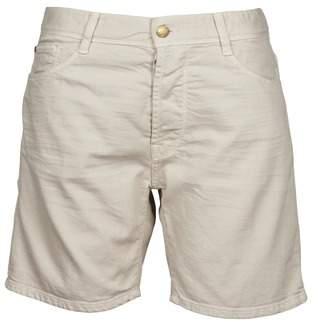Shorts BOY SHORT