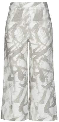 Carrera STEFANIA 3/4-length trousers