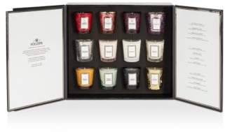 Voluspa Japonica 12 Candle Archive Gift Set