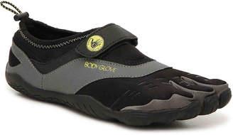 Body Glove 3T Barefoot Max Water Shoe - Men's